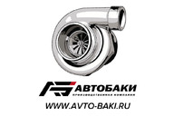Турбокомпрессор SL Turbo 787556-0016 26564.89